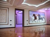 6 otaqlı ev / villa - Mərdəkan q. - 950 m² (25)