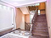 6 otaqlı ev / villa - Mərdəkan q. - 950 m² (10)