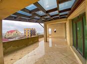 6 otaqlı ev / villa - Mərdəkan q. - 950 m² (9)