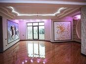 6 otaqlı ev / villa - Mərdəkan q. - 950 m² (21)