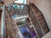 6 otaqlı ev / villa - Mərdəkan q. - 950 m² (11)