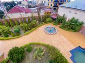 6 otaqlı ev / villa - Mərdəkan q. - 950 m² (6)