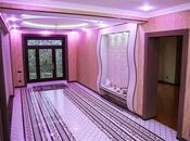 6 otaqlı ev / villa - Mərdəkan q. - 950 m² (19)
