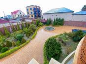 6 otaqlı ev / villa - Mərdəkan q. - 950 m² (8)