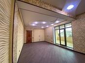 6 otaqlı ev / villa - Mərdəkan q. - 950 m² (23)