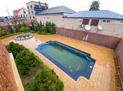 6 otaqlı ev / villa - Mərdəkan q. - 950 m² (7)
