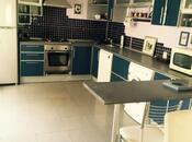 5 otaqlı ev / villa - Nərimanov r. - 200 m² (9)