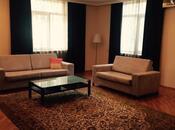 5 otaqlı ev / villa - Nərimanov r. - 200 m² (3)