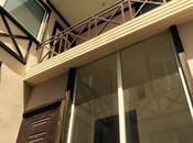 5 otaqlı ev / villa - Nərimanov r. - 200 m² (15)