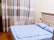 2 otaqlı yeni tikili - İnşaatçılar m. - 60 m² (4)