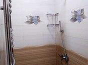2 otaqlı yeni tikili - İnşaatçılar m. - 60 m² (8)