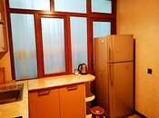 2 otaqlı yeni tikili - İnşaatçılar m. - 60 m² (6)