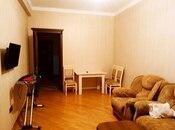 2 otaqlı yeni tikili - İnşaatçılar m. - 60 m² (2)