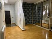 3-комн. новостройка - пос. 9-й мкр - 131 м² (14)