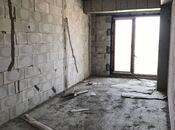 4 otaqlı yeni tikili - Şah İsmayıl Xətai m. - 205 m² (9)
