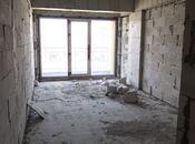4 otaqlı yeni tikili - Şah İsmayıl Xətai m. - 205 m² (5)