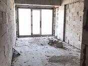 4 otaqlı yeni tikili - Şah İsmayıl Xətai m. - 205 m² (8)