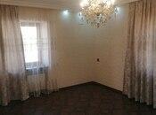2 otaqlı köhnə tikili - İnşaatçılar m. - 57 m² (8)