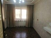 2 otaqlı köhnə tikili - İnşaatçılar m. - 57 m² (16)