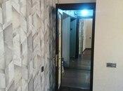2 otaqlı köhnə tikili - İnşaatçılar m. - 57 m² (10)