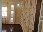 2 otaqlı köhnə tikili - İnşaatçılar m. - 57 m² (12)