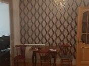 1 otaqlı köhnə tikili - Nizami m. - 30 m² (7)