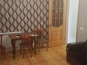 1 otaqlı köhnə tikili - Nizami m. - 30 m² (10)