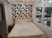 2 otaqlı yeni tikili - Həzi Aslanov m. - 63 m² (3)