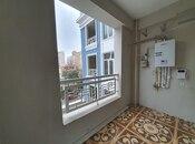 3 otaqlı yeni tikili - Nərimanov r. - 105 m² (4)