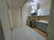 3 otaqlı yeni tikili - Nərimanov r. - 105 m² (7)