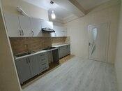 3 otaqlı yeni tikili - Nərimanov r. - 105 m² (6)