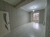 3 otaqlı yeni tikili - Nərimanov r. - 105 m² (11)