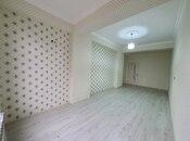 3 otaqlı yeni tikili - Nərimanov r. - 105 m² (8)