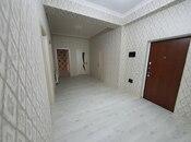 3 otaqlı yeni tikili - Nərimanov r. - 105 m² (5)