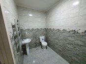3 otaqlı yeni tikili - Nərimanov r. - 105 m² (3)