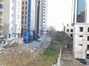 2 otaqlı yeni tikili - Elmlər Akademiyası m. - 90 m² (5)