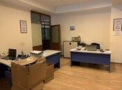 8 otaqlı ofis - Səbail r. - 204 m² (6)
