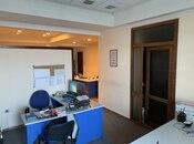 8 otaqlı ofis - Səbail r. - 204 m² (11)