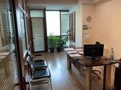 8 otaqlı ofis - Səbail r. - 204 m² (3)