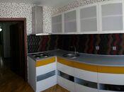 3 otaqlı yeni tikili - Nizami m. - 70 m² (4)