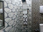 3 otaqlı yeni tikili - Nizami m. - 70 m² (6)