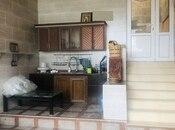 10 otaqlı ev / villa - Səbail r. - 370 m² (19)