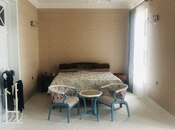 10 otaqlı ev / villa - Səbail r. - 370 m² (22)