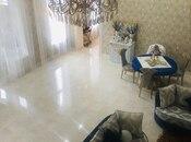 10 otaqlı ev / villa - Səbail r. - 370 m² (10)