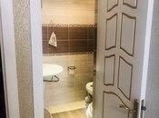10 otaqlı ev / villa - Səbail r. - 370 m² (21)