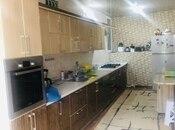 10 otaqlı ev / villa - Səbail r. - 370 m² (12)