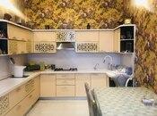 10 otaqlı ev / villa - Səbail r. - 370 m² (11)