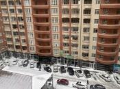 3 otaqlı yeni tikili - Səbail r. - 105 m² (4)