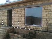 3 otaqlı ev / villa - Mehdiabad q. - 110 m² (2)