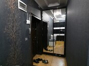 3 otaqlı yeni tikili - 9-cu mikrorayon q. - 114 m² (16)